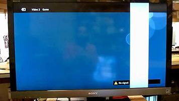 Ремонт телевизоров Sony в Москве с гарантией